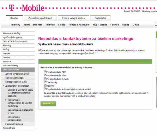 t-mobile-muj-t-mobile-nahled